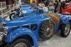 Auto- und Technik-Museum Sinsheim